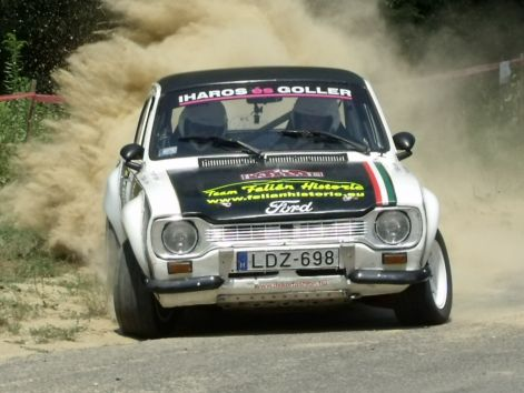 historic_rally_eb_2011._032.jpg