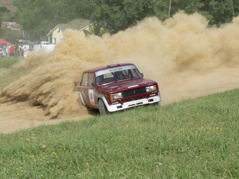 rallysprint_bakoca._028.jpg